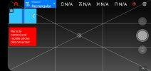 Screenshot_20210327-182951_Autel Explorer.jpg
