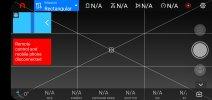 Screenshot_20210327-183002_Autel Explorer.jpg