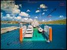 Yacht Carrier 1.jpg