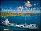 Yacht Carrier 2.jpg