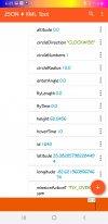 Screenshot_20210520-182553_JSON & XML Tool.jpg