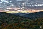 dawn-breaking-palmer-hill-10-03-21-1.jpg