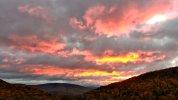 sunrise-shandaken-forest-autumn-101721-3.jpg