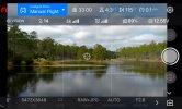 initialhover_flightcontrol.jpg