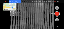 12-14-2020 Video Issue (1).PNG
