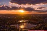 Project-03102021-AP-Sunset-NoLensCorrection.jpg