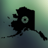 AlaskaDroneFootage