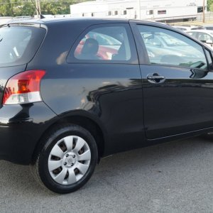 used-2010-toyota-yaris-2010toyotayaris2dr1ownergreatdeal6157309991-13094-18948379-2-1024.jpg